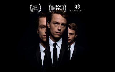 Filmtipp für alle Zukunftsenthusiasten: Late Shift
