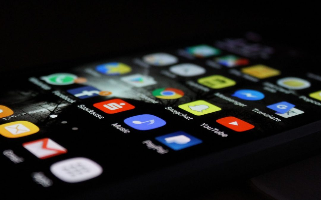 Die spannendsten Entwicklungen auf dem Smartphone Markt