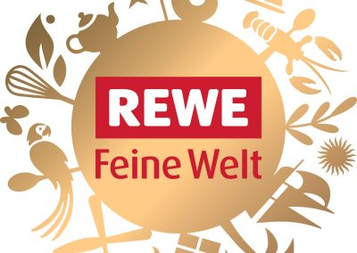 REWE_FW_Logo_50mm