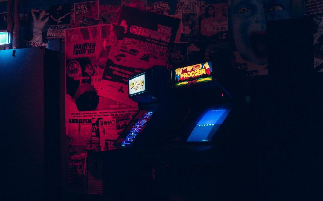 Der Brettspielmarkt boomt, auch dank Videospielen